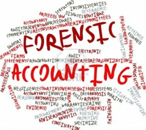 16498835-abstract-word-cloud-for-forensic-accounting-with-related-tags-and-terms