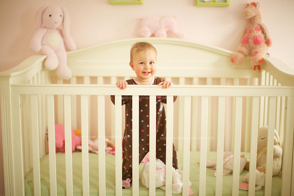 LIttle-girl-in-crib