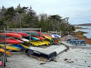Best Kayaks for the Money