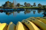Choosing the Best Kayak