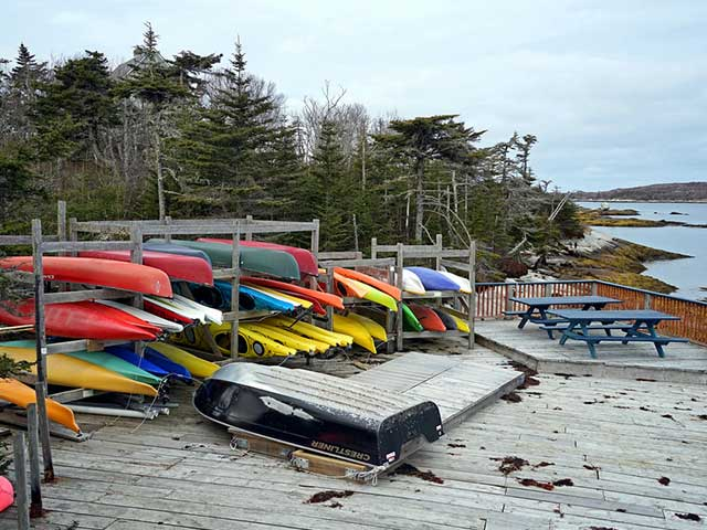 Best Kayaks for the Money